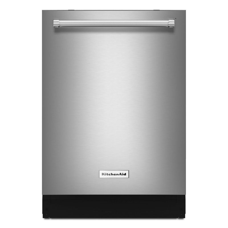 images?q=tbn:ANd9GcQh_l3eQ5xwiPy07kGEXjmjgmBKBRB7H2mRxCGhv1tFWg5c_mWT Kitchenaid Stainless Steel Dishwasher Cleaning