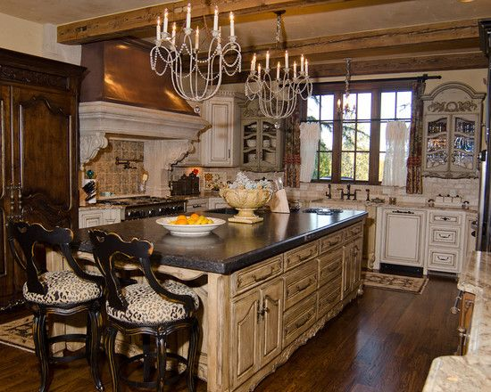 Kitchen Design, Pictures, Remodel, Decor and Ideas - page 605