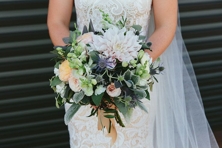 20 beautiful wedding bouquets to have and to hold blue wedding bouquet wedding bouquets wedding
