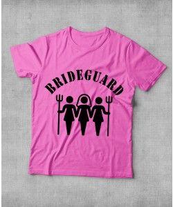 f3f6747ae Camiseta