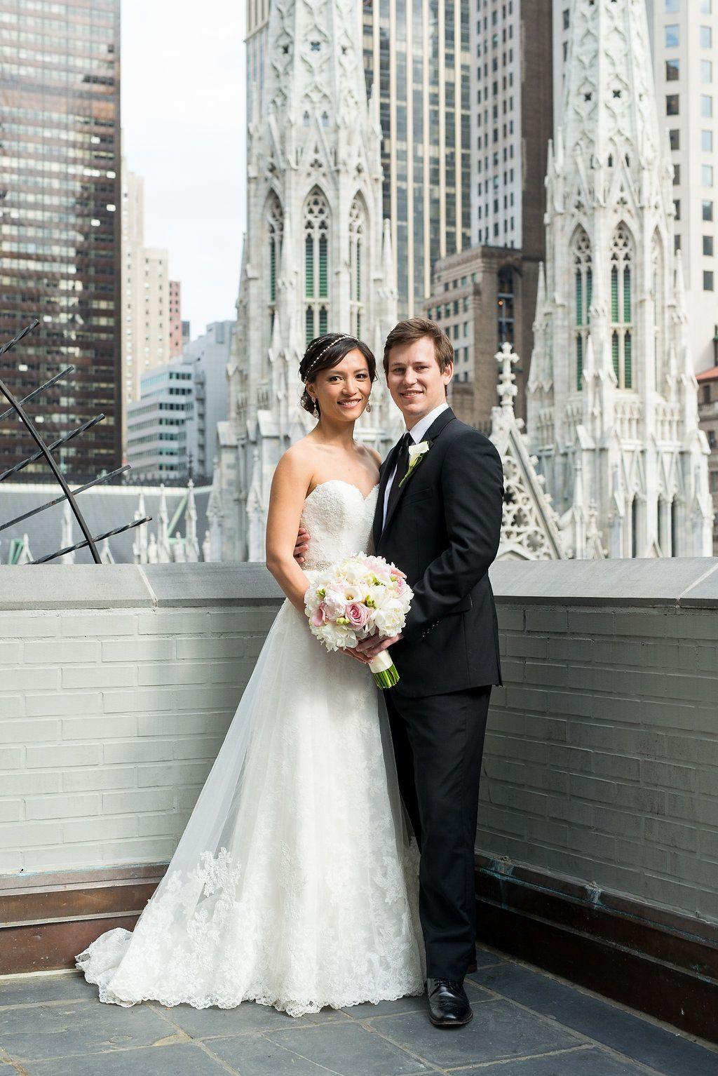 New York Wedding Planner And Coordinator New York Wedding Wedding Planner New York Best Wedding Planner
