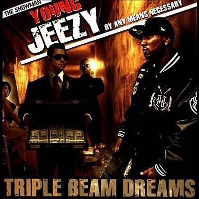 I just used Shazam to discover Aint No Way Around It (Remix) by Young Jeezy Feat. Big Boi, Future. http://shz.am/t54034382
