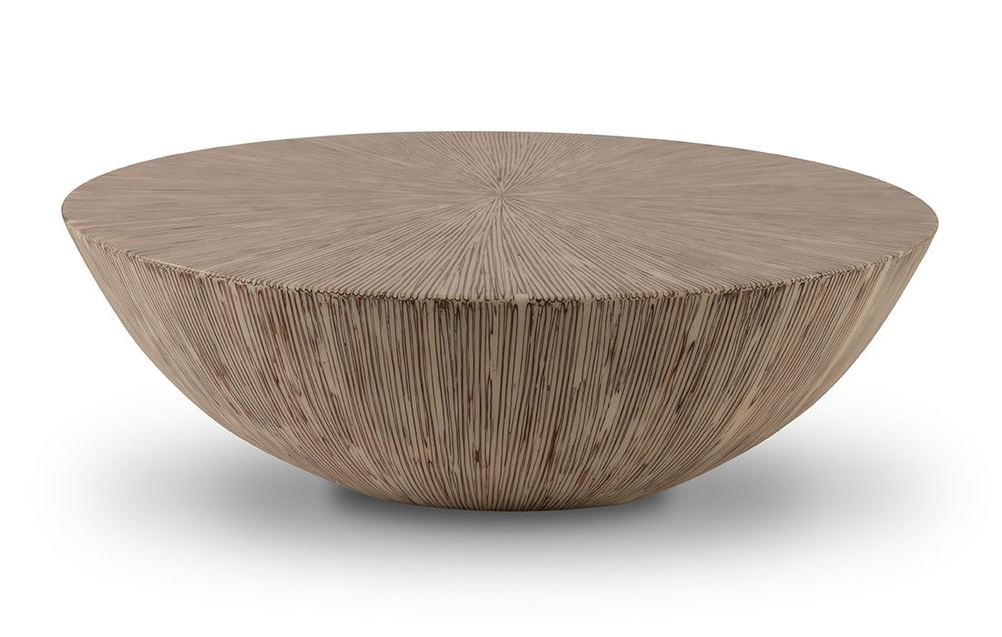 Zenith Coffeetable at IDUS furniture store Zenith is a