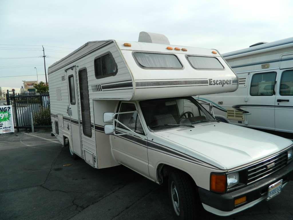 B L Rv Sacramento California Rv Dealership New Used Rv Sales In Ca Including Fifth Wheel Toy Haulers Truc Used Truck Campers Truck Camper Rv Trailers