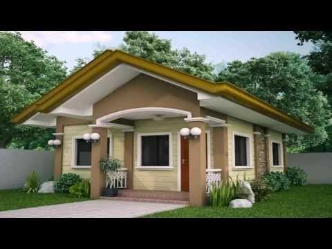diseños de casas pequeñas - Búsqueda de Google House designs