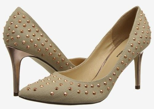 Footwear brands for ladies