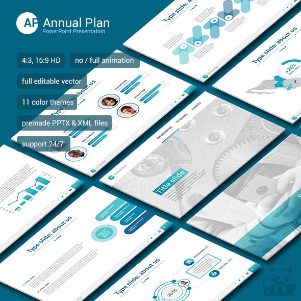 Annual plan powerpoint icon font flowchart and fonts annual plan powerpoint toneelgroepblik Gallery