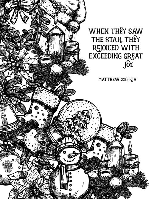 Pin on Bible Studies & Scriptures Ect...