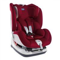Scaune Auto Copii Emag Ro Car Seats Baby Car Seats Chicco