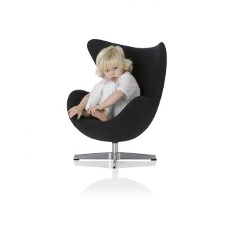 Kinder Egg Chair.Kids Egg Chair Stuhle Fur Kinder Moderne Kindermobel Egg