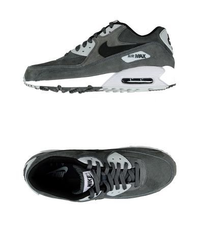NIKE Low-Tops. #nike #shoes #low-tops