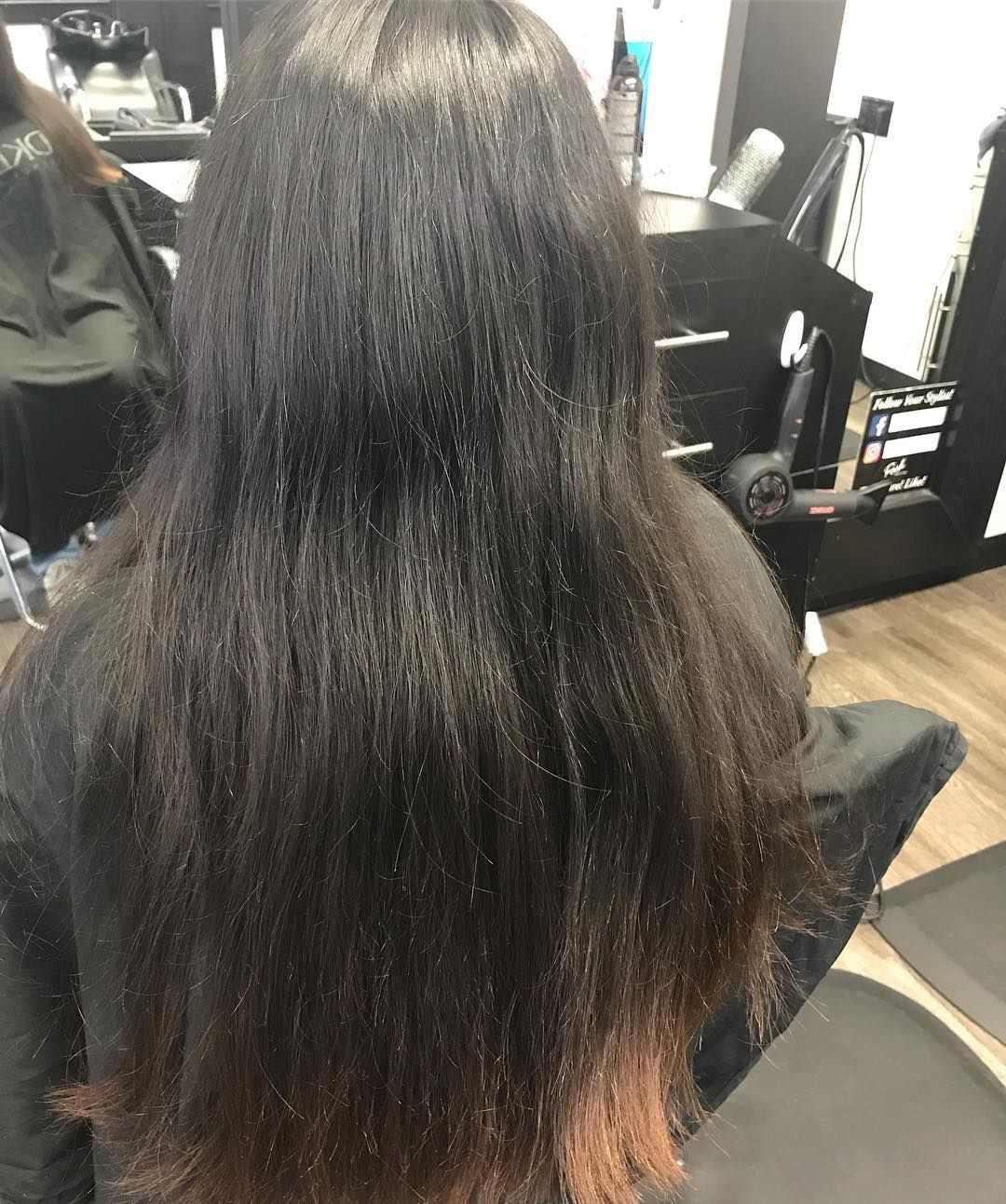 New The 10 Best Hairstyles With Pictures Hallelujur For Amazing Balayage Results On Natural Hair Instead Hair Styles Cool Hairstyles Natural Hair Styles