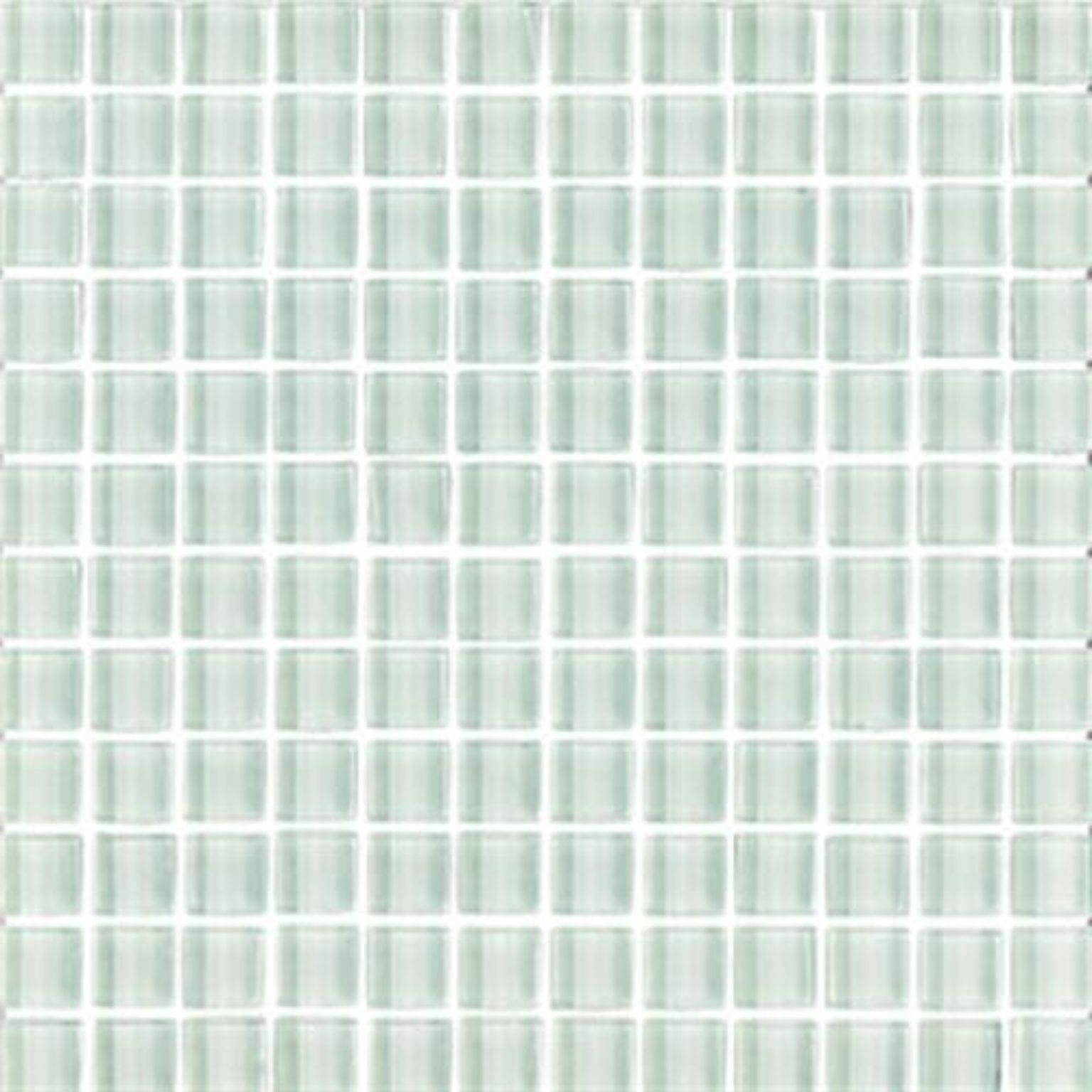 Interglass Shimmer Snowdrift Brilliant Interceramic Usa Ceramic Mosaic Tile Flooring Best Floor Tiles