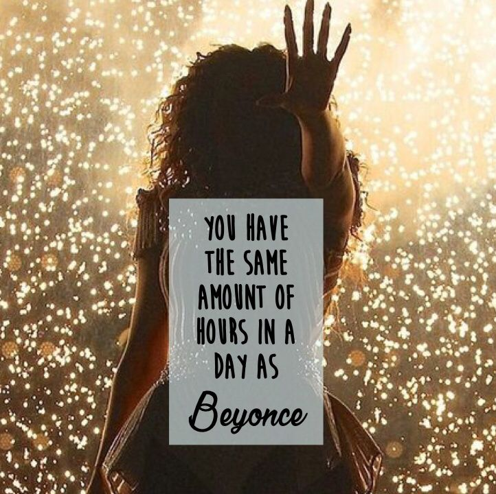 #beyonce #motivation #motivationmonday #beyhives #beyoncequotes