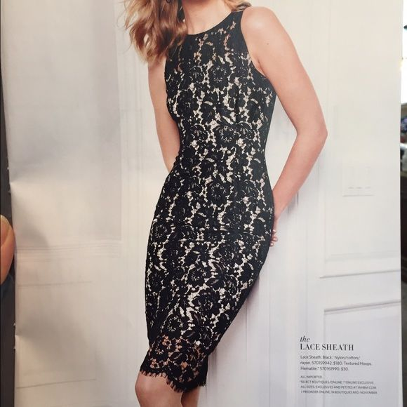 Beautiful night dress suitable for any party Beautiful dress size 8-10 very similar dress  Dresses High Low