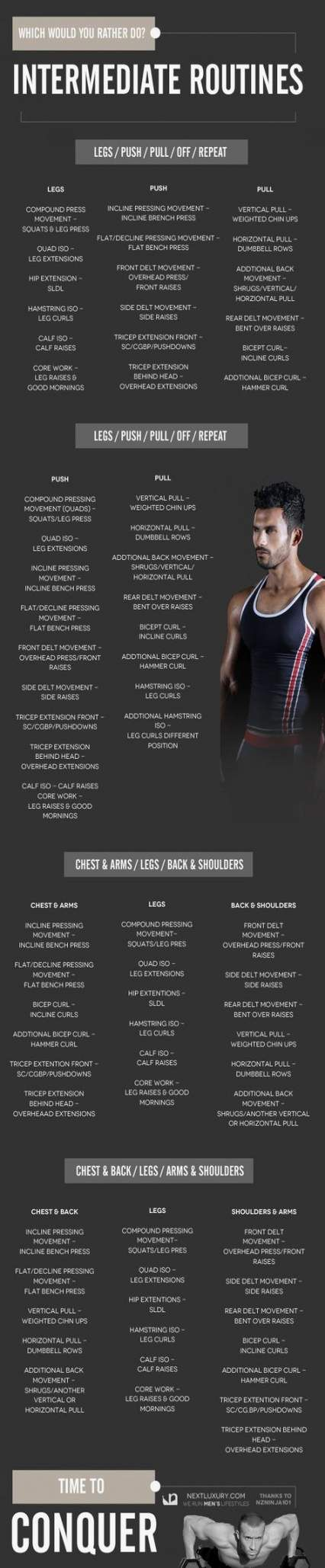 Fitness abs workout bodybuilding 43 Ideas #fitness
