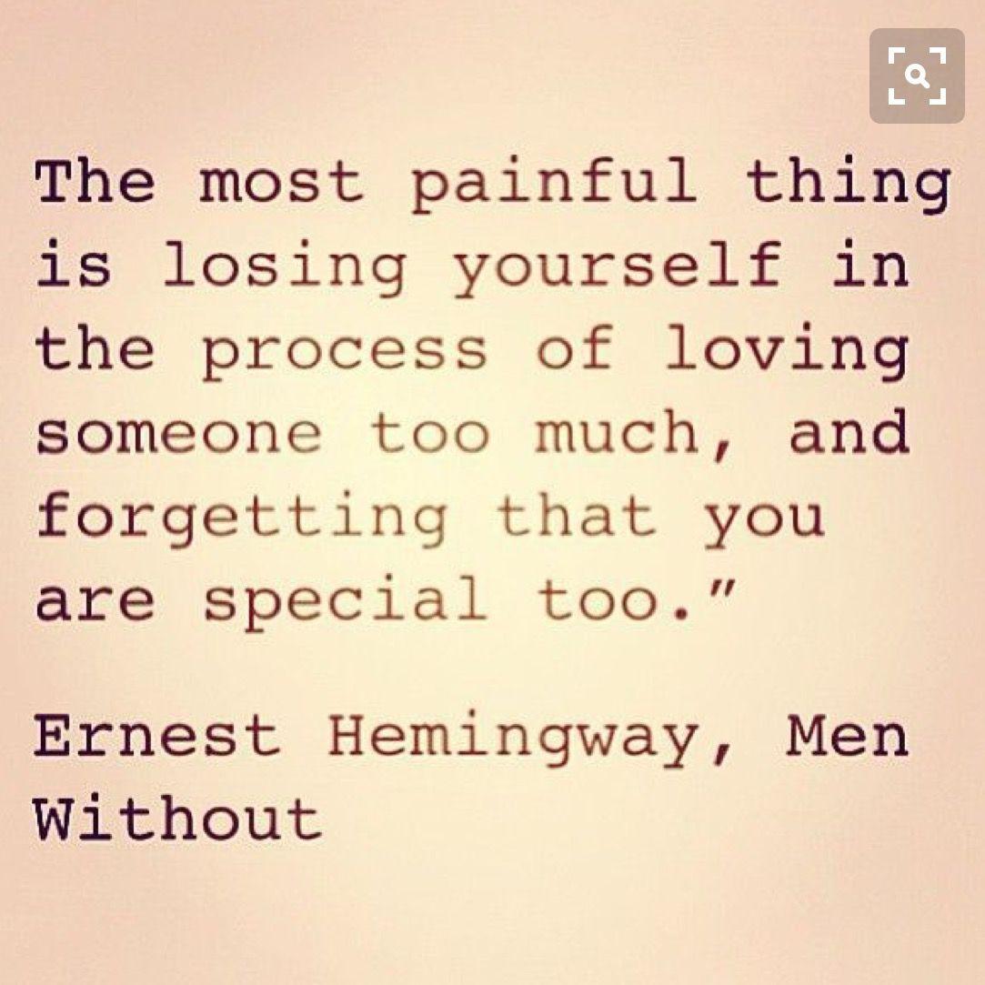 Citaten Hemingway : Pin van ebony mcglone op exactlyy pinterest