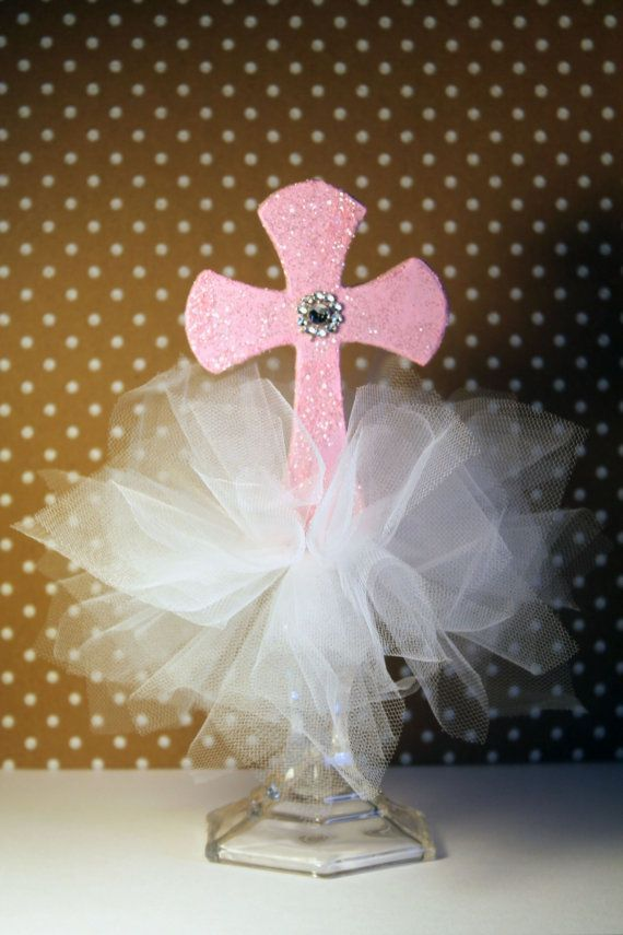 Party Ideas · Baptism/Christening/First Holy Communion by CurlyGalDesigns & Baptism/Christening/First Holy Communion by CurlyGalDesigns   Baby ...