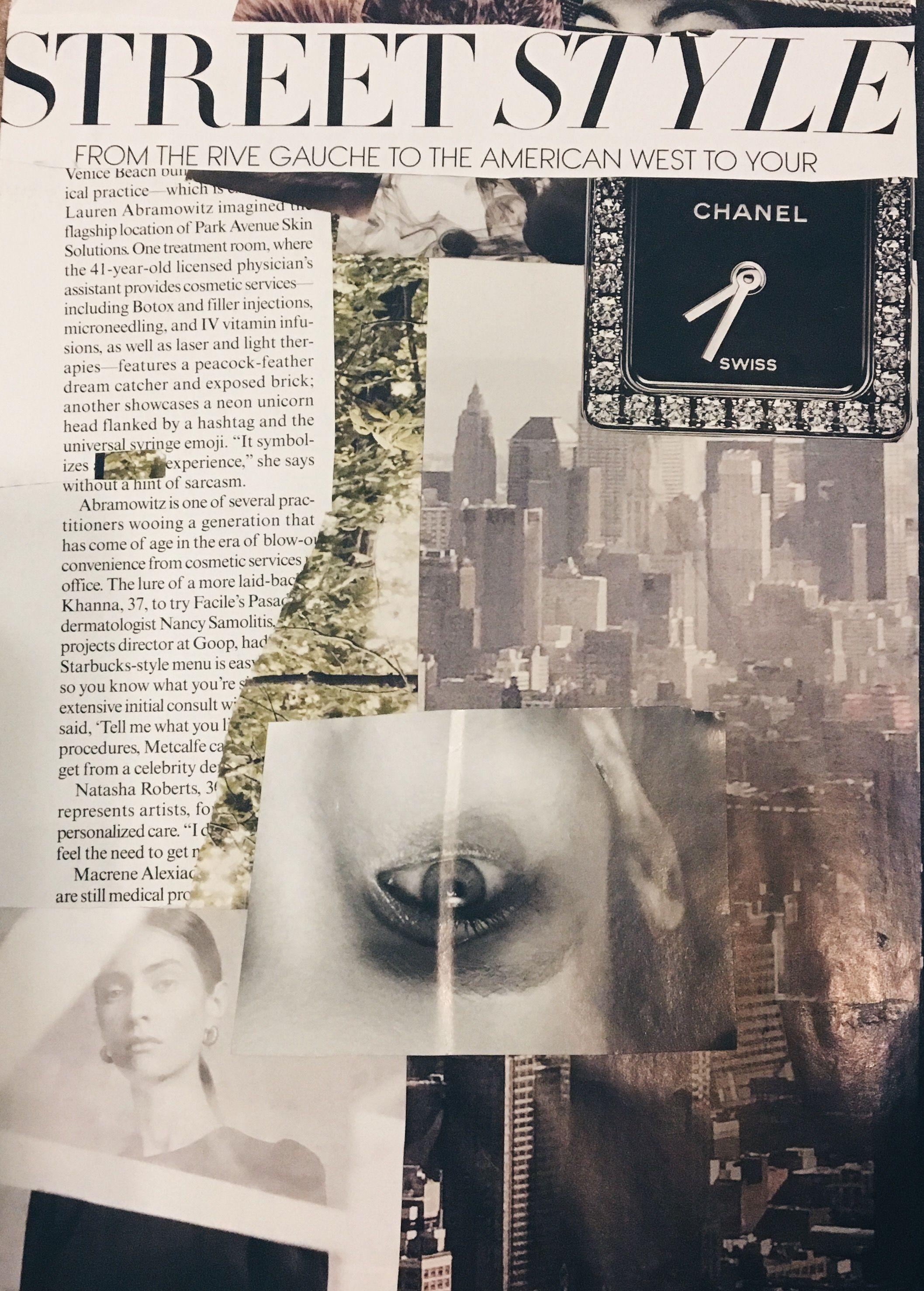 Chanel Wallpaper Iphonewallpaper Chanel Wallpapers