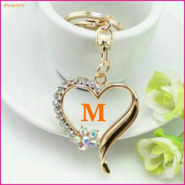 Beautiful M Love Beautiful Alphabet Design Alphabet