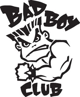 bad boy club addiction and recovery pinterest skateboard and rh pinterest com bad boy logo font bad boy logo vector