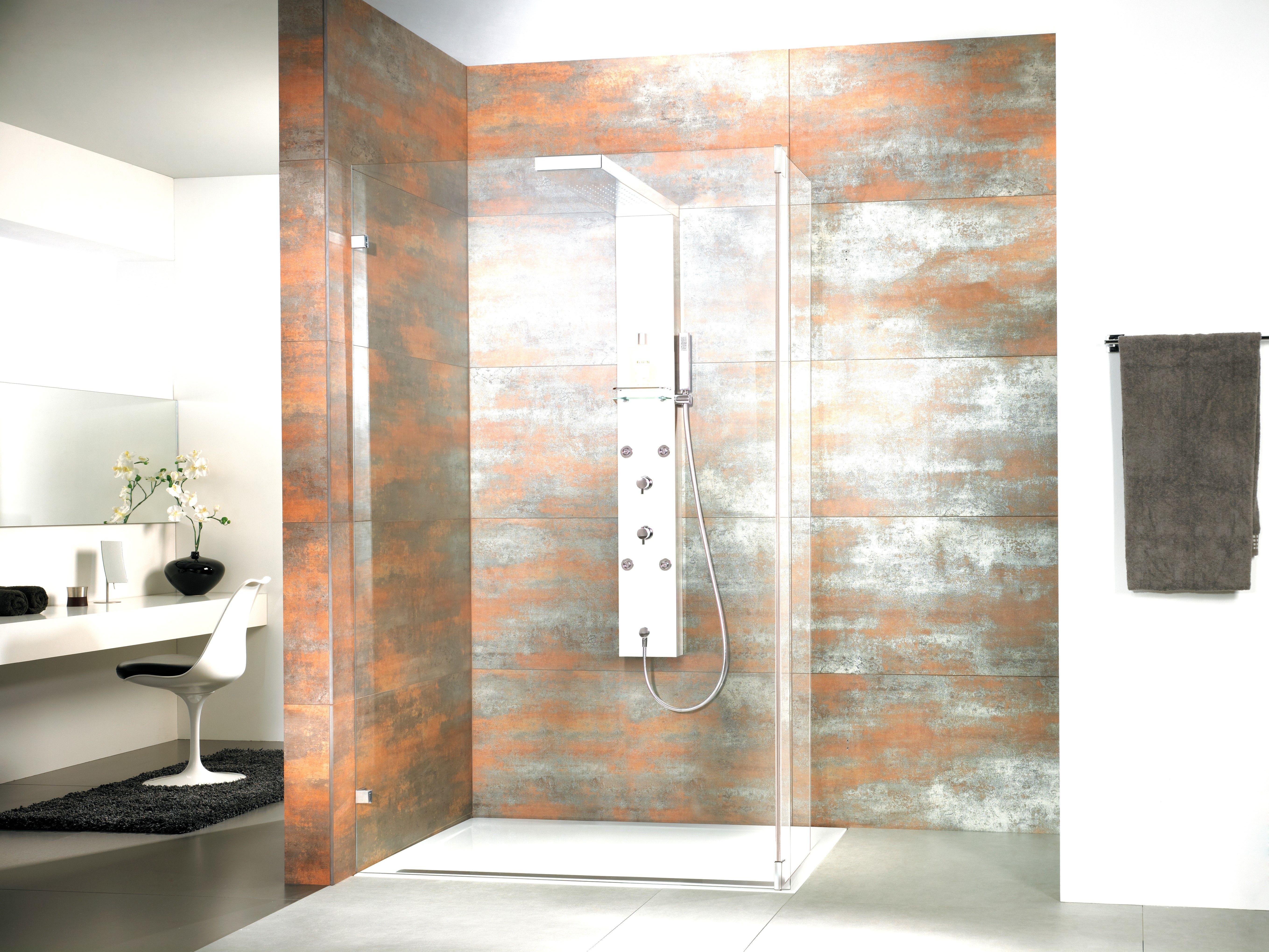 Hsk Lavida Duschpaneel Montage (mit Bildern) Dusche