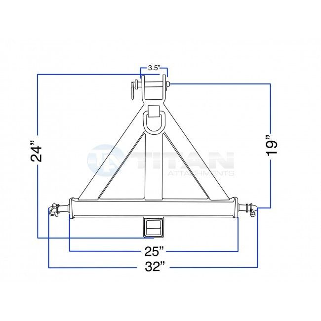 Image result for how to build a land leveler for three
