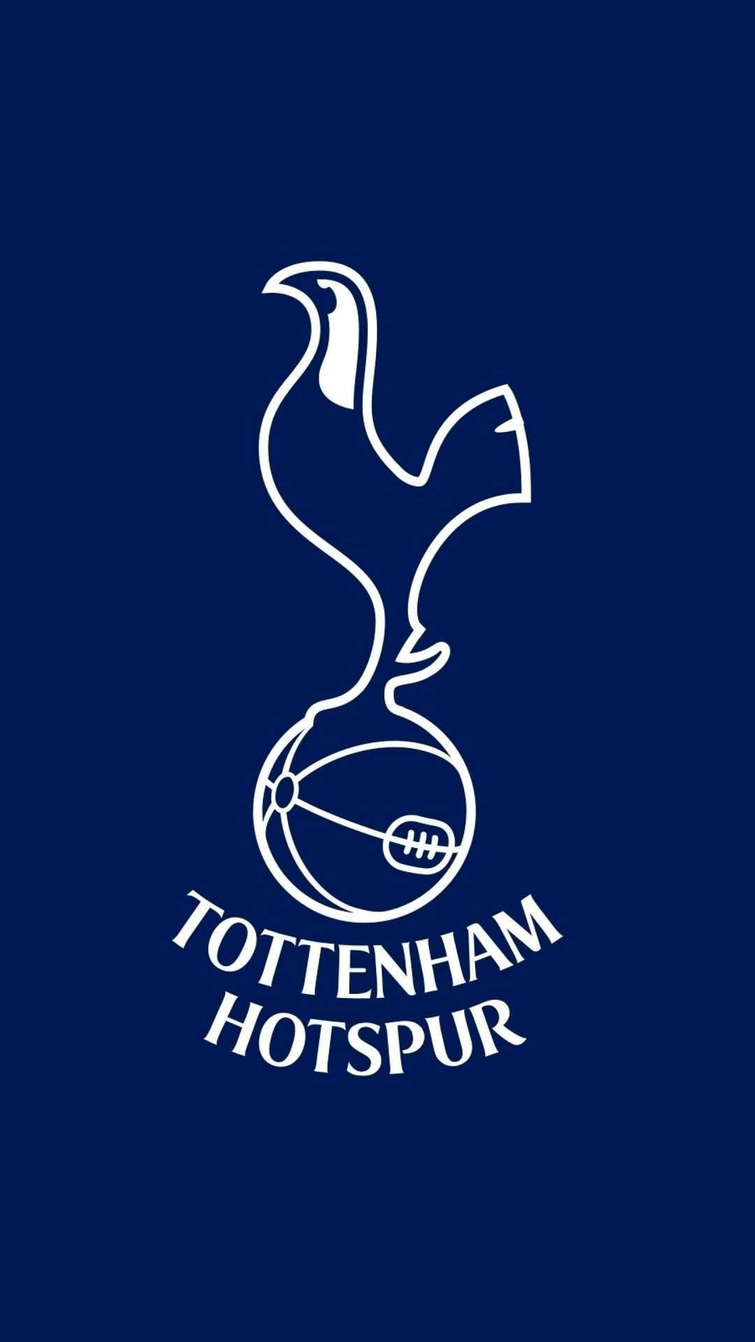 Iphone 7 Wallpaper Tottenham Hotspur Best Iphone Wallpaper Tottenham Hotspur Wallpaper Iphone Wallpapers Full Hd Tottenham Wallpaper