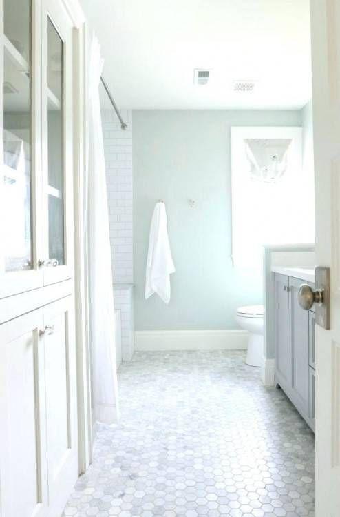 Neutral Color Bathroom Ideas | Bathroom paint colors ...