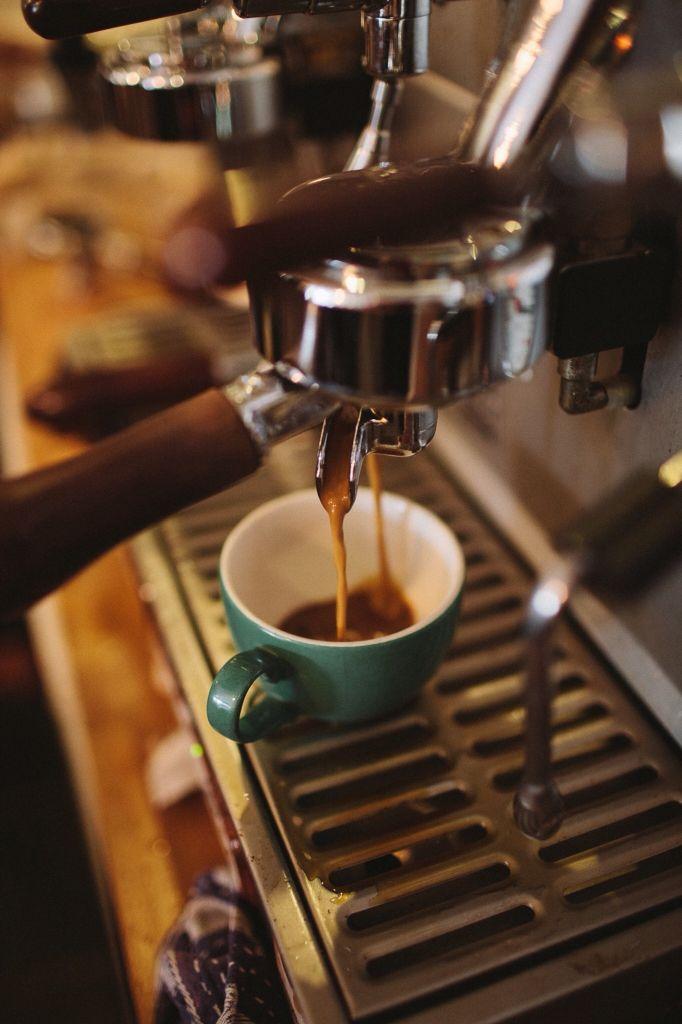 Aaaaaahhhhhhh caffeine