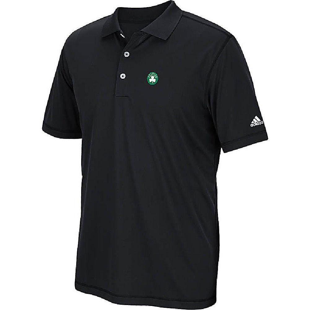 adidas mens polo shirt