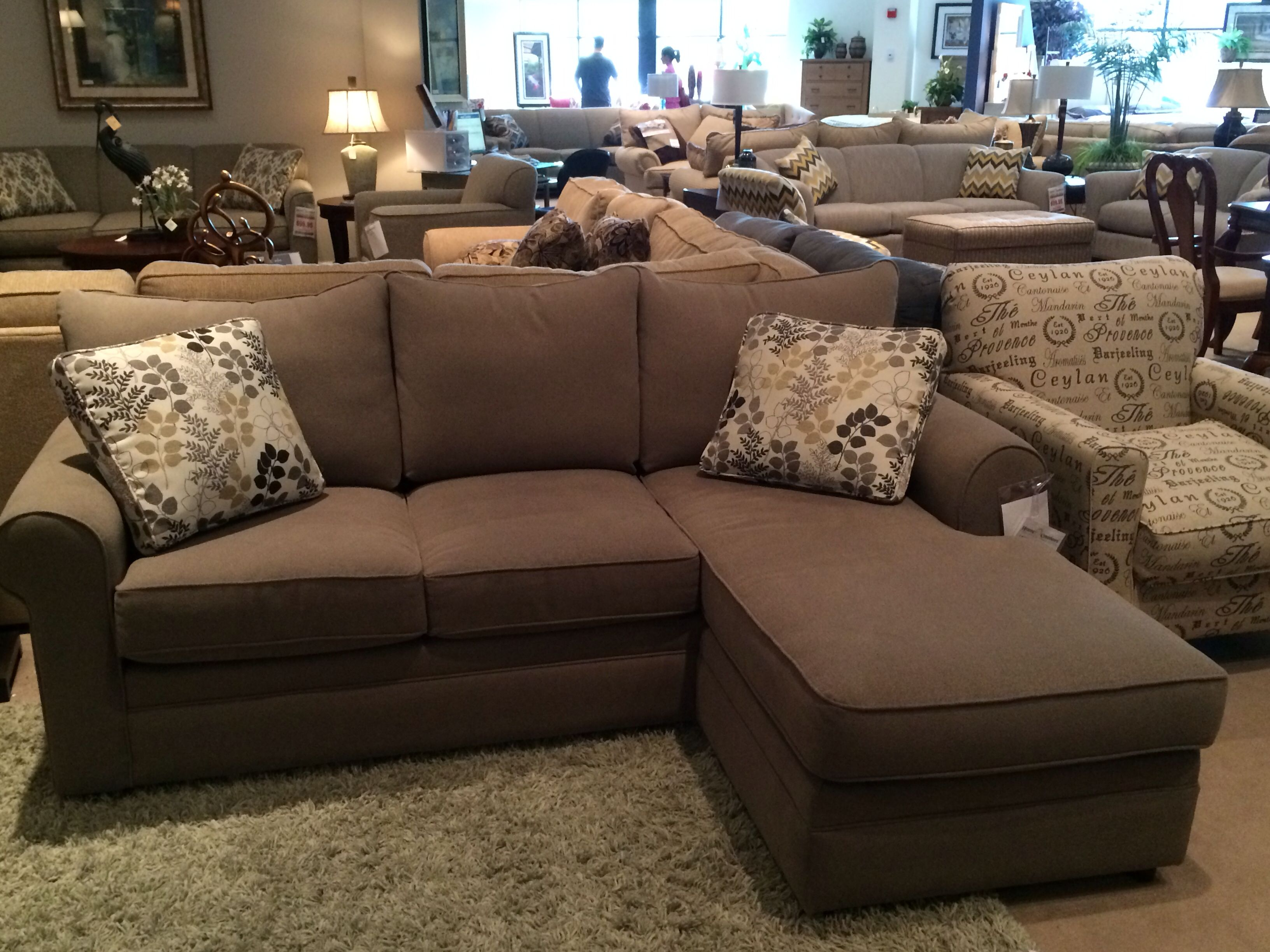 Simone sofa 2 seater with left hand chaise from nood interior simone sofa 2 seater with left hand chaise from nood interior style pinterest lounge ideas living room sofa and living rooms parisarafo Images