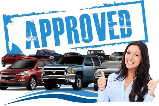 No Credit No Cosigner Car Dealerships >> Tips To Get No Credit Auto Loan Approval Guaranteed