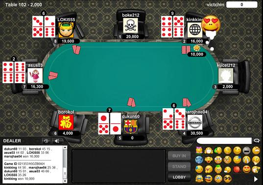 Download Game Kartu Remi Game Kartu Poker Games Poker