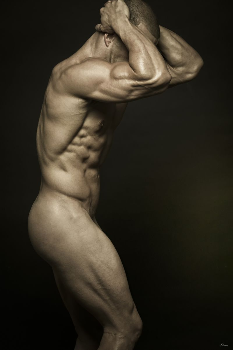 Blue-light | Male Reference | Pinterest | Anatomy, Lights and ...