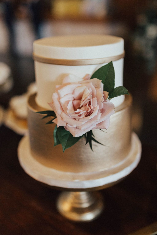 wedding venue norman oklahoma in 2019 simple bridal ideas rh pinterest com