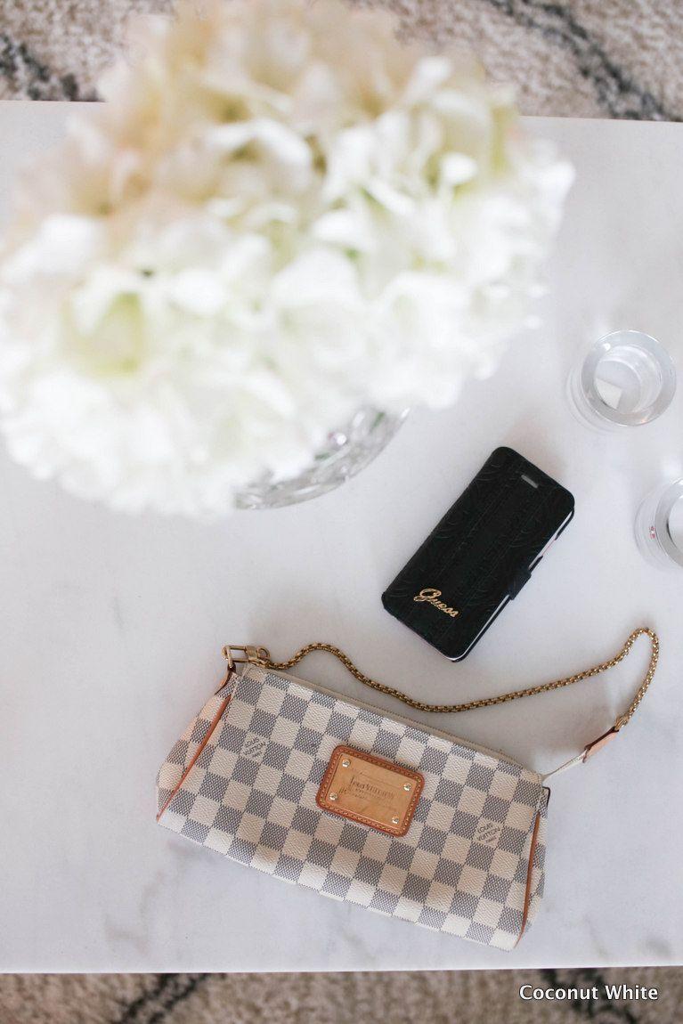 Unta, virkistystä ja viihdettä! | Coconut White