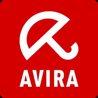 Download Avira Antivirus Pro 2017 || Official Website ...