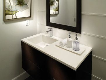 mti baths counter sinks are available with center sinks offset rh pinterest ca