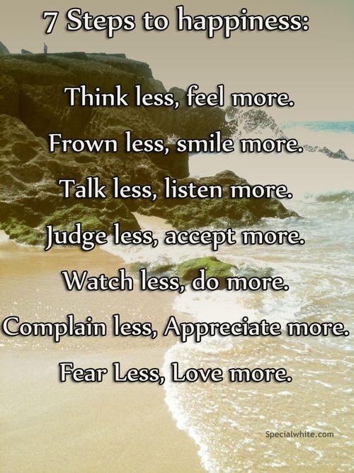 Criminal Minds Quotes, Game, Inspiring Quotes, Life, Life Quotes, Mother  Teresa