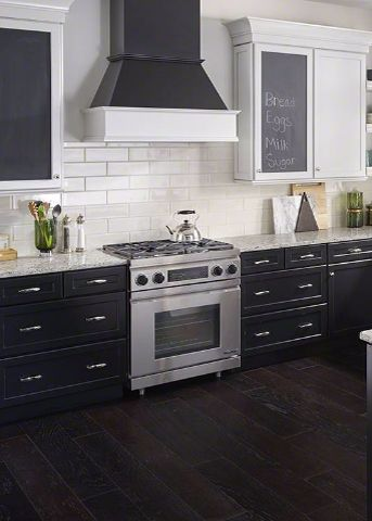Antique White 4x12 Ceramic Subway Tiles From Msi S Highland Park Collection Are Handcrafted From The Finest Materials Kitchen Remodel Home Decor Kitchen Design