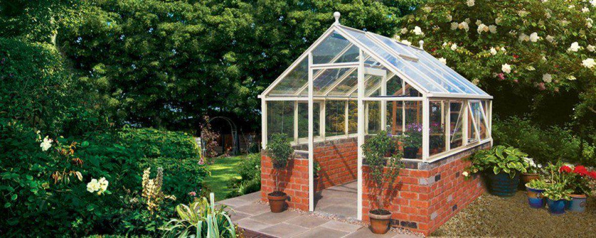 tradition 8 planthouse hartley botanic greenhouses glasshouses rh pinterest de