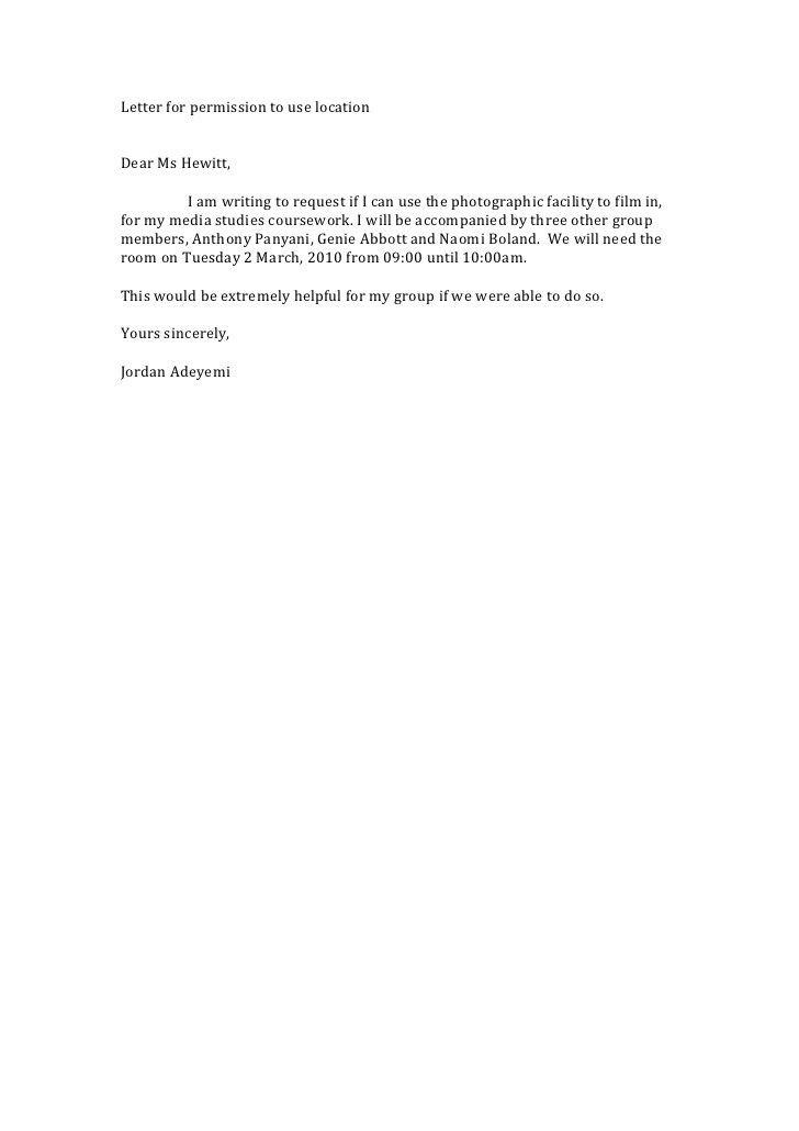 f50a6c9f8da62b62604bc19726573a03 - Application To The Headmaster Seeking Permission For Admission