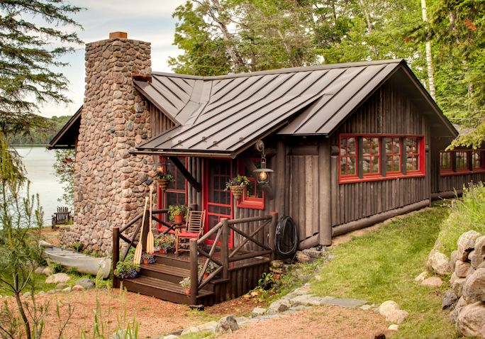 pin by my stone cottage on cabin pinterest architecture rh pinterest com
