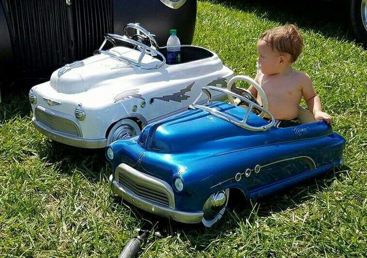 Pin by James . on Fun ideas w/ cars & other wheels Kids