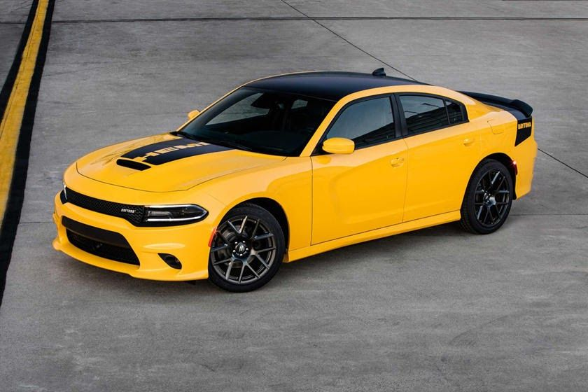 Pin By Joel Muthama On Wheels In 2020 Dodge Charger Daytona Dodge Charger 2018 Dodge Charger