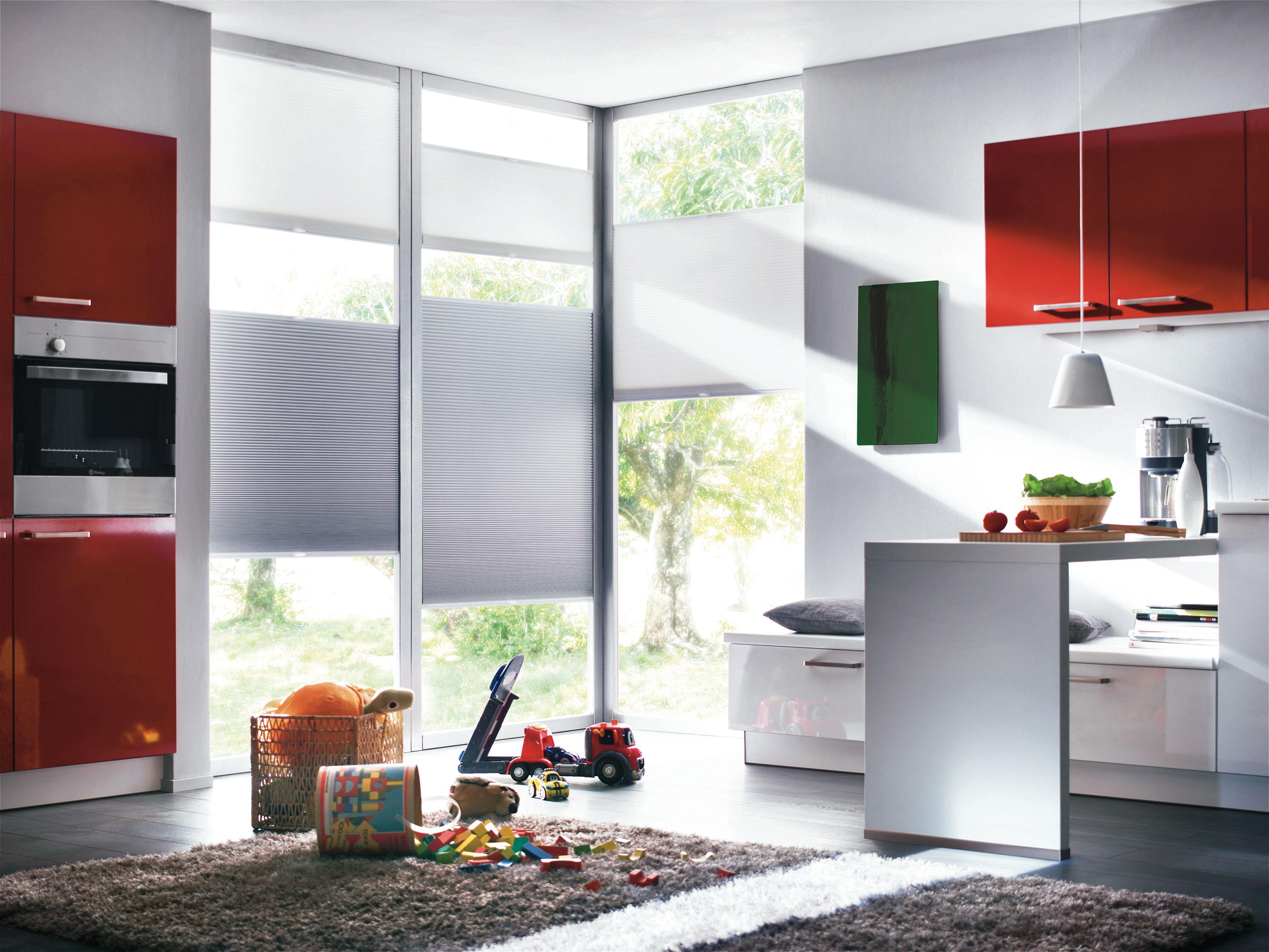 energy saving blinds for kitchens kitchen inspiration blinds rh pinterest com