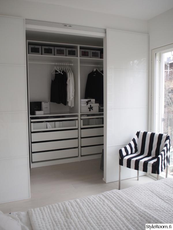 perfect closet closets pinterest dressing rangement et chambres. Black Bedroom Furniture Sets. Home Design Ideas