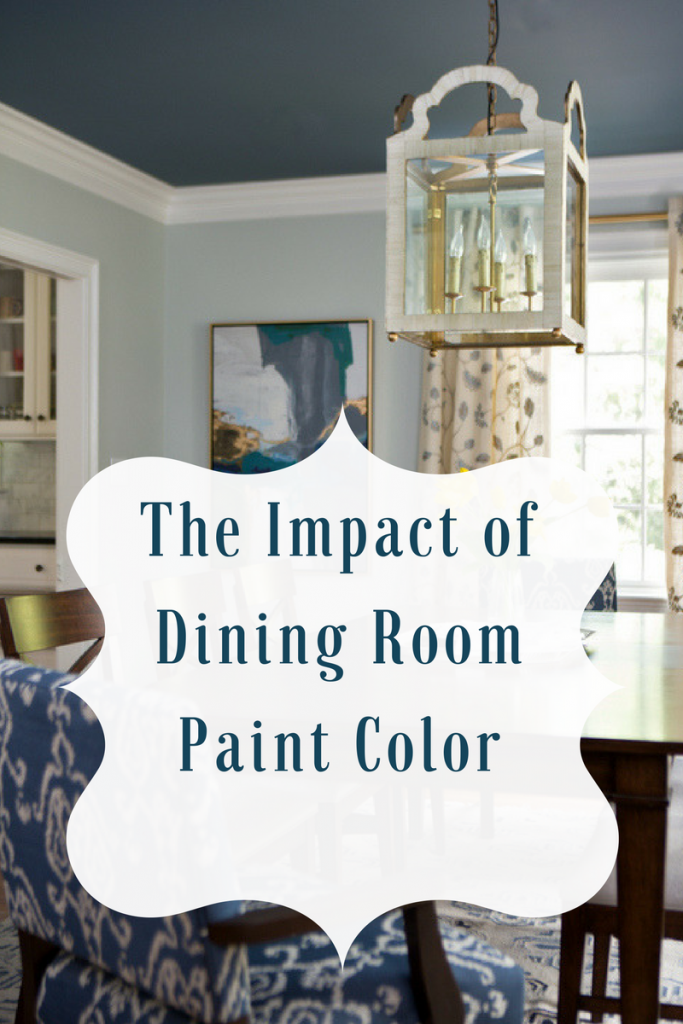 new uses for old wallpaper projects to try dining room paint rh pinterest com