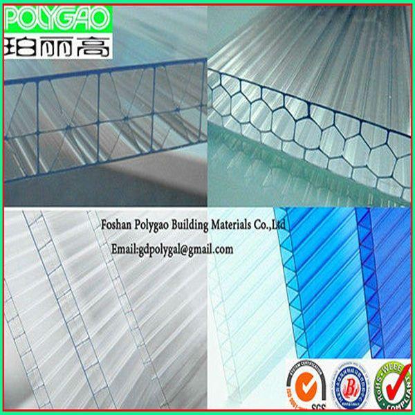 폴리 카보네이트 벌집 시트 지붕 시트에-그림-일 시트 및 PC 양각 시트 -상품 ID:1875700289-korean.alibaba.com